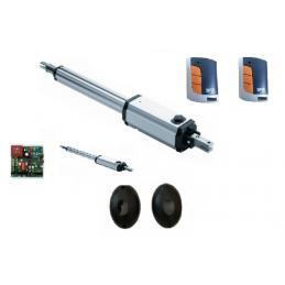 Kit PM1 230V -C/400- de 2...