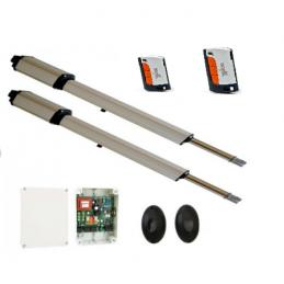 Kit Linear 11 230v C/400...