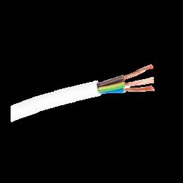 Cable 5 m 3 hilos