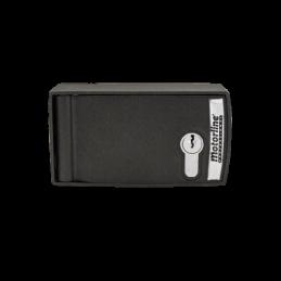 Caja de seguridad CSV200