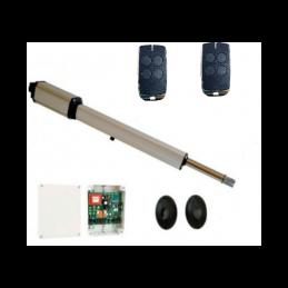 Kit Linear 11 230v - C400...