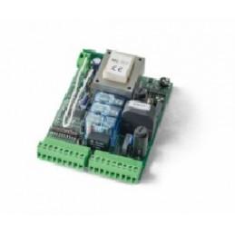 Central electrónica MC102...