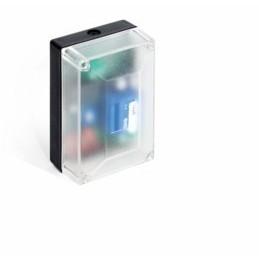 Sensor de luz MSC50