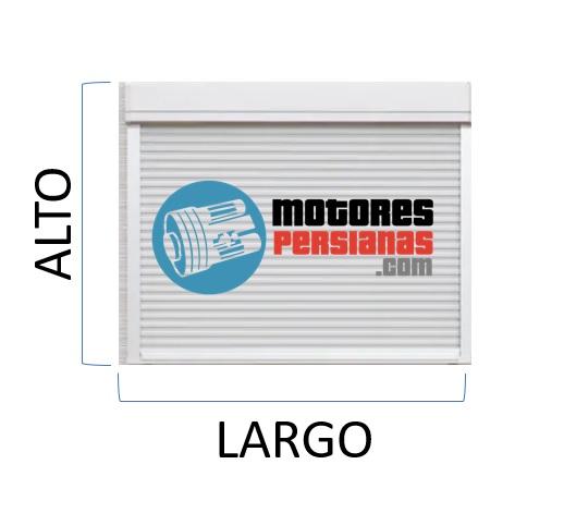 calcular-peso-persiana.jpg