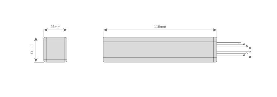 medidas-central-mc4sp