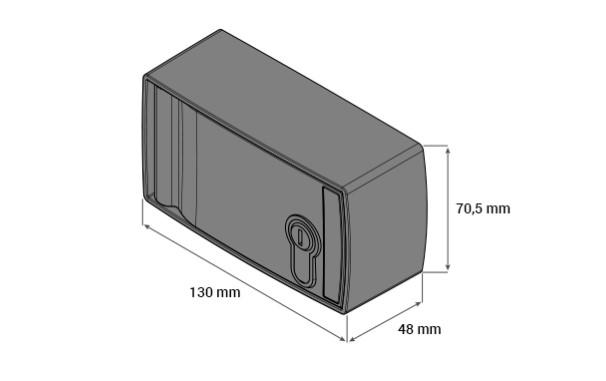 medidas-caja-de-seguridad-csv100
