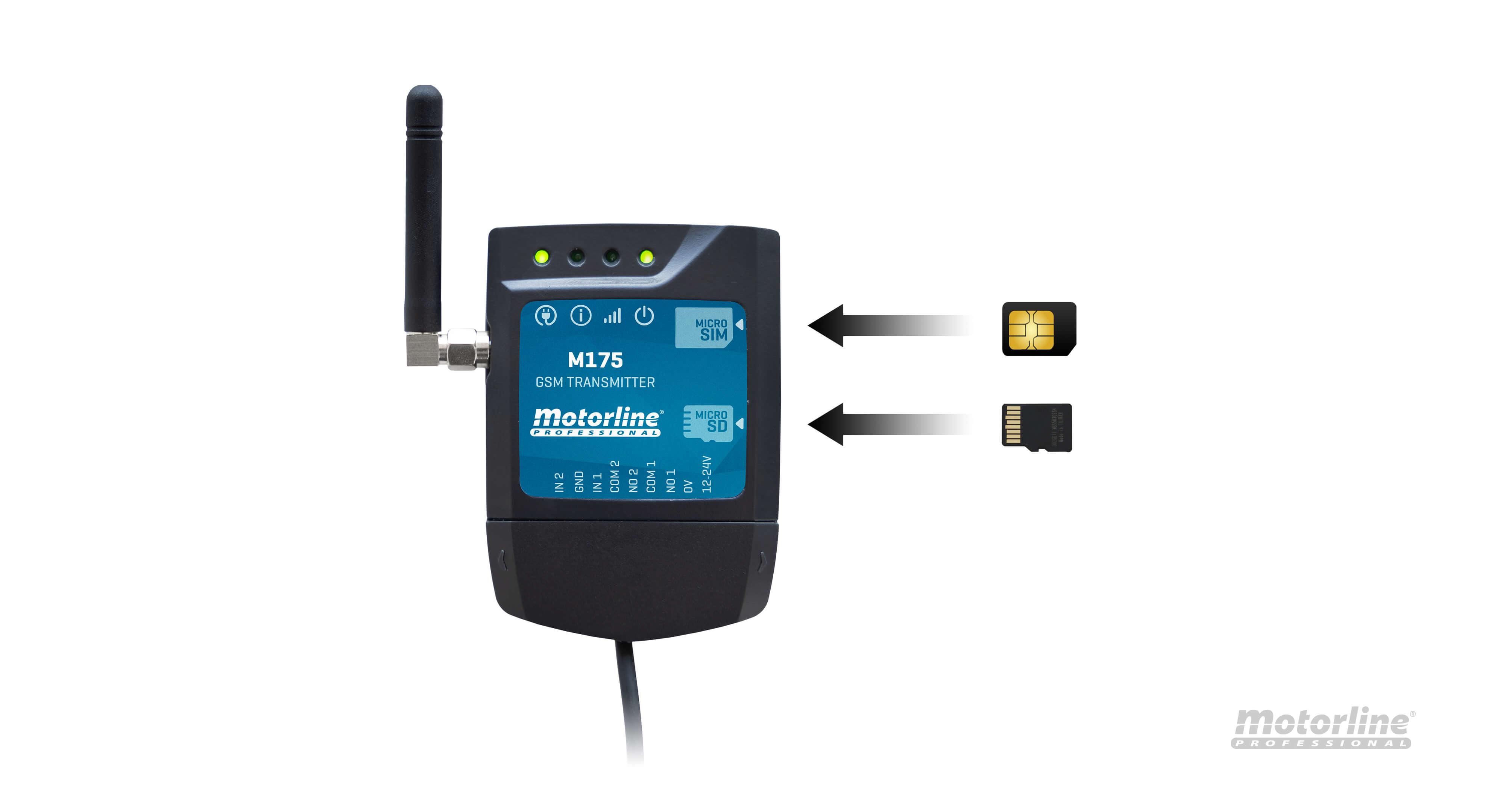 gsm-m175-tarjeta-memoria
