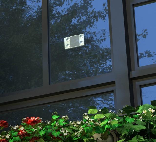 sensor-sol-ventosas