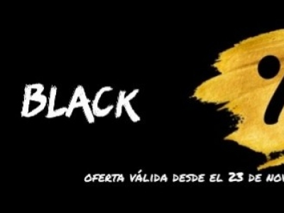 Black Friday 2020 - Motores de persianas