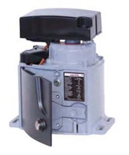 Motor ATPLUS2500