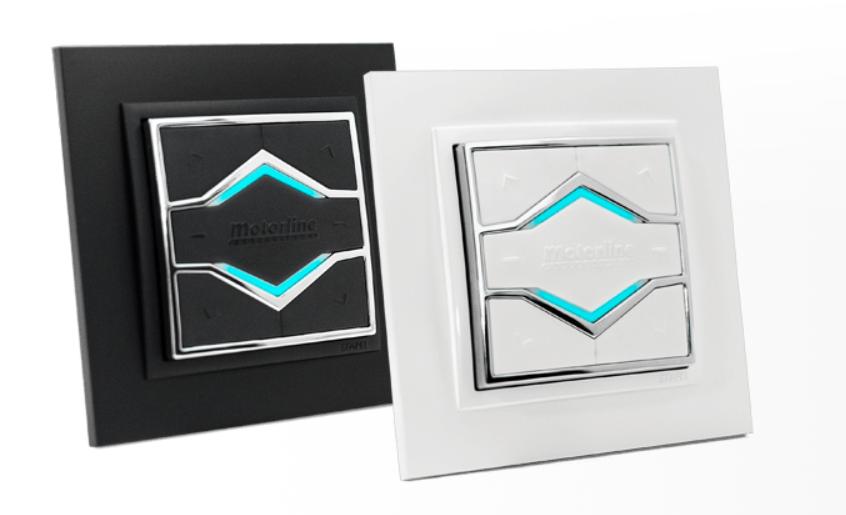 Compatible con la gama espejo de EFAPEL.