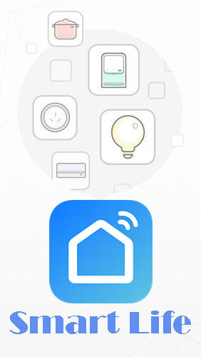 App Smart Life